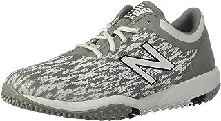 Men's 4040 V5 Turf Baseball Shoe