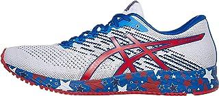Gel-DS Trainer 24 Women's Running Shoe