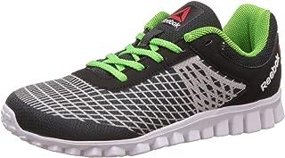 Reebok Boy's Run Escape Jr Sports Shoes