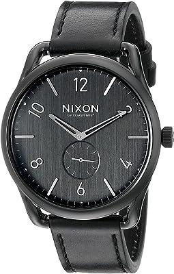 Nixon - C45 Leather