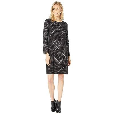 NIC+ZOE Finale Dress (Multi) Women
