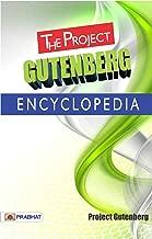 Best project gutenberg encyclopedia Reviews