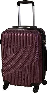 COSMO Duralite Hc 4W, 28 inch, Purple
