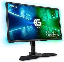 "$799 » Asus CG32UQ 31.5"" HDR Console Gaming Monitor 4K (3840 X 2160) FreeSync Eye Care DisplayPort HDMI USB Halo Sync HDR10 Displayhdr600"