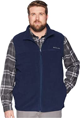 Big & Tall Mountain Crest™ Vest