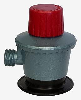 Com Gas 200084 200084-Regulador Salida Libre, soldadores,