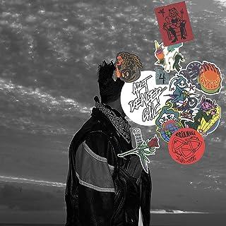 Miguel - 'Art Dealer Chic 4' (EP)
