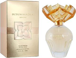 BCBG Bon Chic Eau de Parfum - 3.4oz/100ml