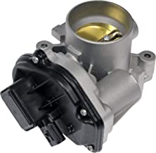 Dorman 977-588 Fuel Injection Throttle Body for Select Ford Models