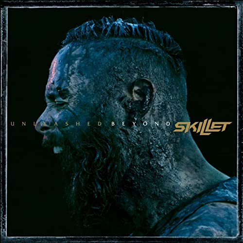 Running (deluxe edition) by onlap on amazon music amazon. Com.