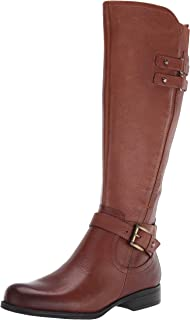 Naturalizer JACKIE womens Knee High Boot
