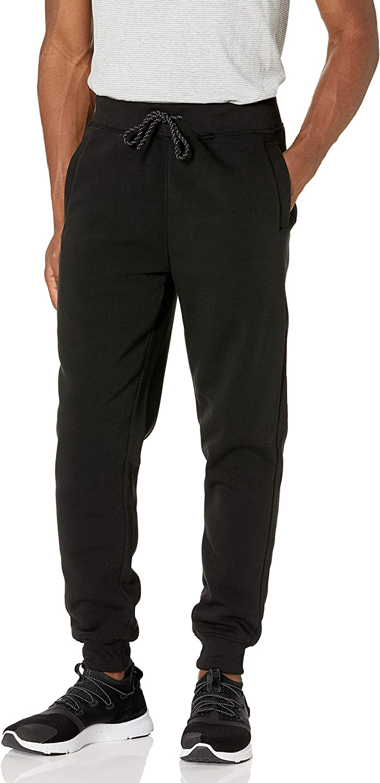 Sale item WT02 mens Jogger Fleece Pants Popularity