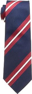 [ハルヤマ] ネクタイ はるやま 高級シルク 豊富な色柄 ビジネス 結婚式 プレゼント メンズ