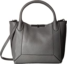 Perry Small Tote