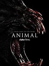 Best animal horror movie 2014 Reviews