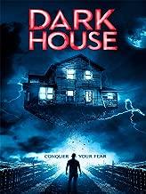 dark house movie 2018
