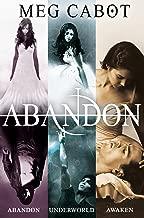Best the abandon trilogy Reviews