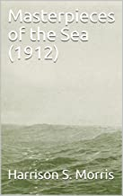 Masterpieces of the Sea  (1912)