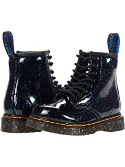 Dr. Martens Kid's Collection 1460 (Toddler)