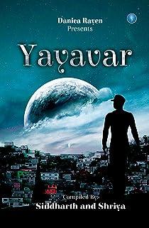 Yayavar