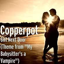 Girl Next Door (Theme from