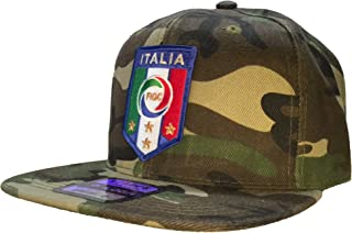 figc store