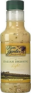 Best dressing olive garden uses Reviews
