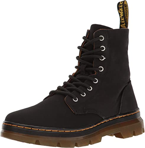 Dr. Martens Combs, Chukka bottes Mixte Adulte Adulte  juste l'acheter