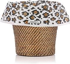 Best decorative wastebasket liners Reviews