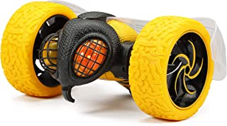Best new bright rc cars and trucks Reviews
