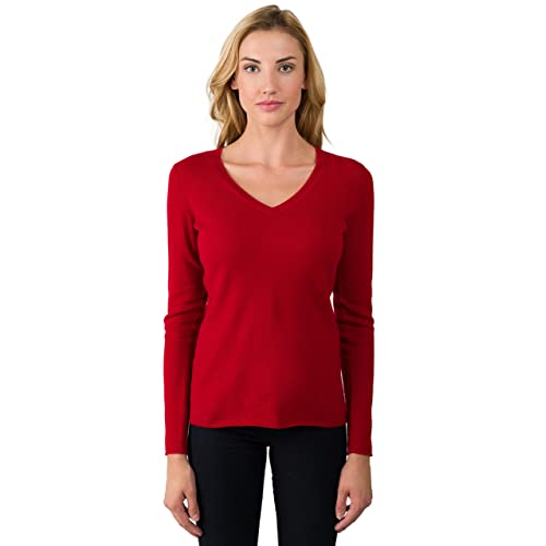 Womens Cashmere Sweaters Amazoncom
