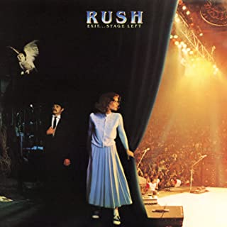 Best rush yyz live Reviews