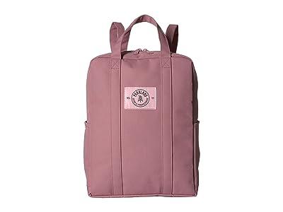 Parkland Remy (Little Kids/Big Kids) (Skylar) Backpack Bags