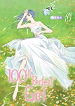 Best the 100 perfect girl Reviews