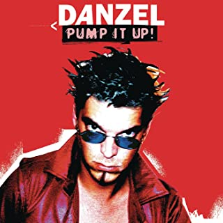 Pump It Up! (Extended Mix) [Clean]