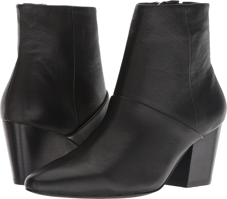 Sol Sana Womens Chrissy Boot