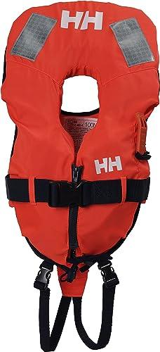 Helly Hansen Gilet de Sauvetage pour bébé