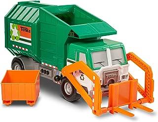 Best tonka flip truck Reviews