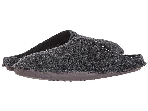 cheap find great cheapest price sale online Crocs Classic Slipper zkL2bnL