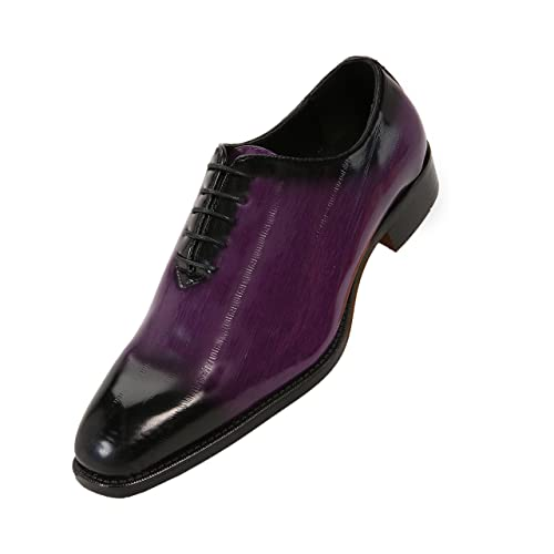 Exotic Mens Shoes Amazon