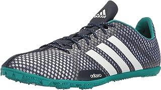 super popular 7387e 8509d Adidas Performance Mens Adizero Ambition 3 Track Shoe