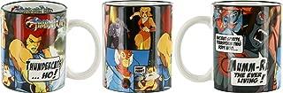Best thundercats coffee mug Reviews