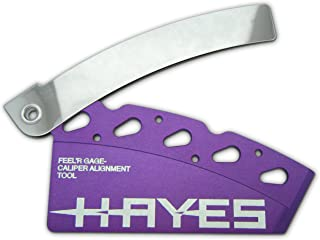 Best hayes pad and rotor alignment tool Reviews