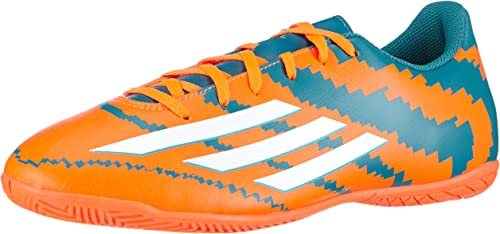 Adidas Perforhommece Messi 10.4 in, Football Entrainement Homme