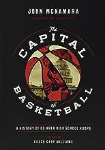 High School Basketball Maryland