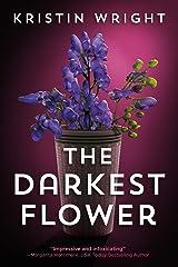 The Darkest Flower (Allison Barton Book 1) Kindle Edition