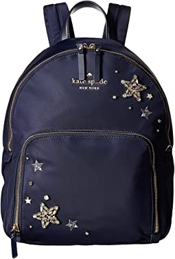 Kate Spade New York - Watson Lane Embellished Hartley