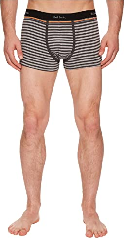 Paul Smith - Striped Band Boxer Brief