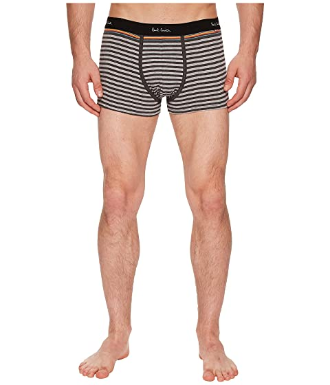 Paul Smith Striped Band Boxer Brief
