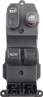 TarosTrade 12 0499 L 96323 Fensterreglerschalter Mit Zentralverriegelung Mit 20 Poliger Steckverbindung